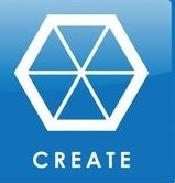 Create Syba