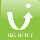 IdentifySyba