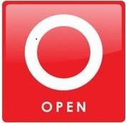 OpenSyba